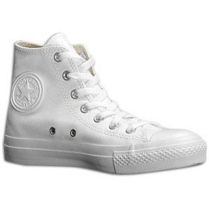 converse-all-star-leather-hi-mens