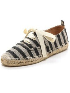 Kate-Spade-New-York-Lina-Lace-Up-Striped-Espadrilles-293x390