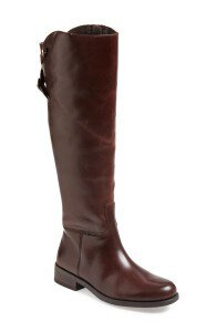 vince camuto, boots, fashion