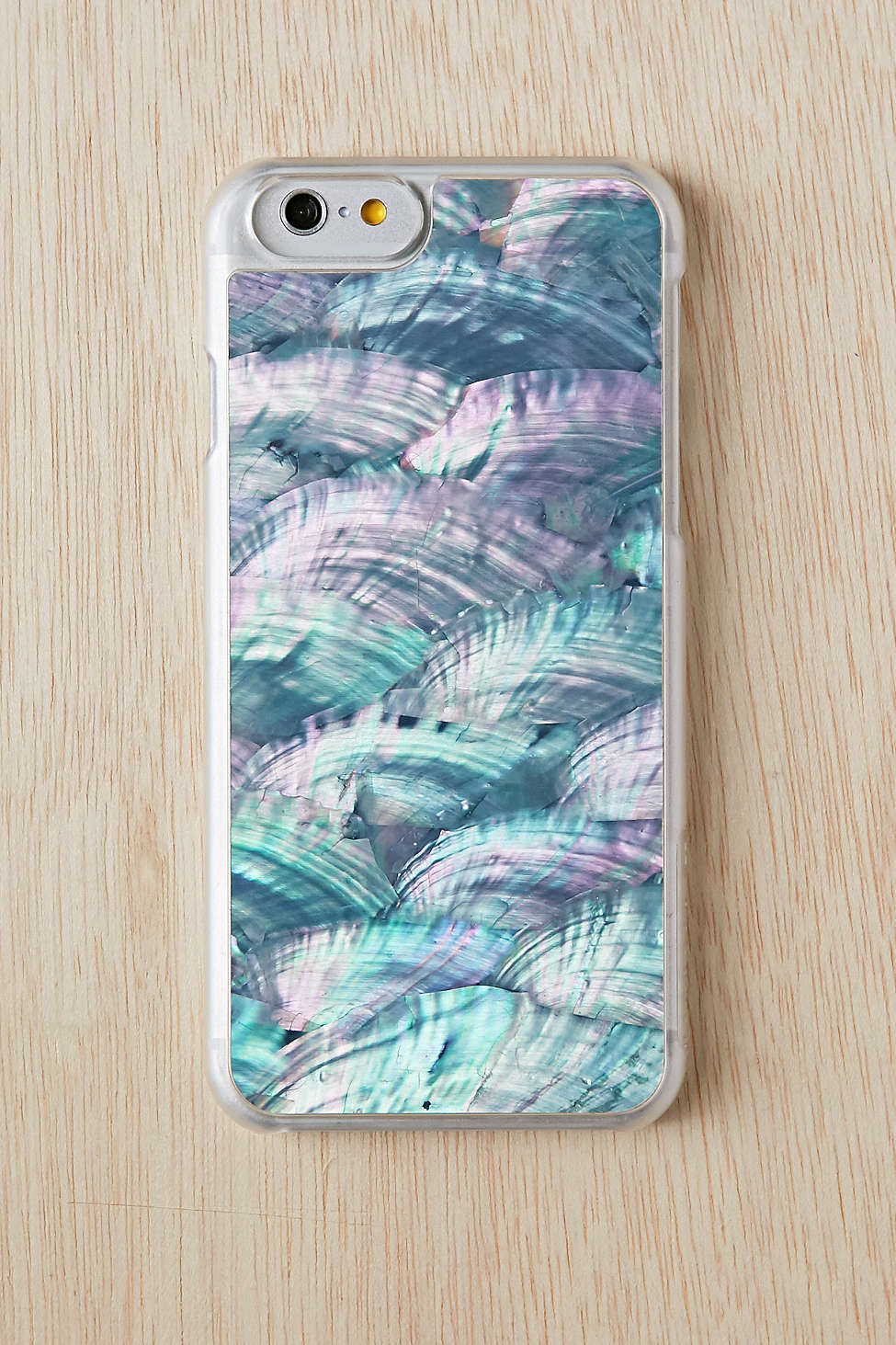 Urban Outfitters Iphone S Case