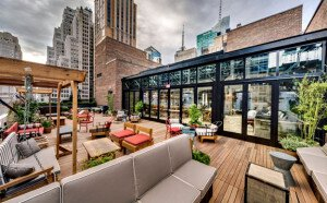 refinery-hotel-rooftop1